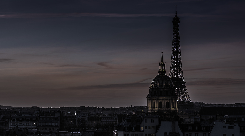 innovative media company, worldwide solution, France, Paris